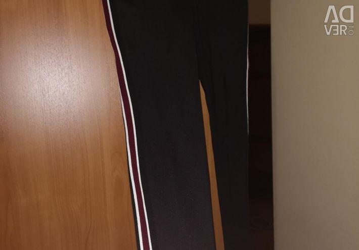 Leggings Calzedonia size L
