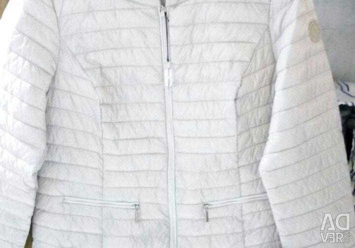 Куртка нова HAPPY GOOSE