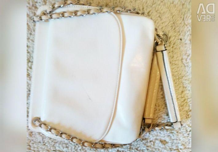 El çantası debriyaj