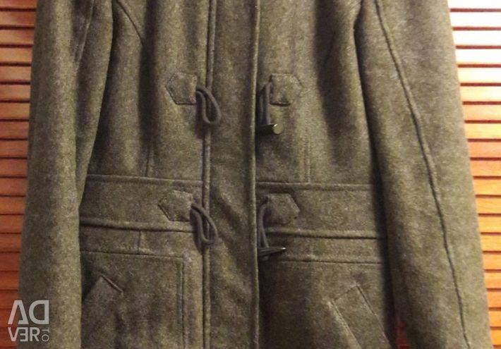 Ceket yalıtımlı S'oliver ebat 44-46