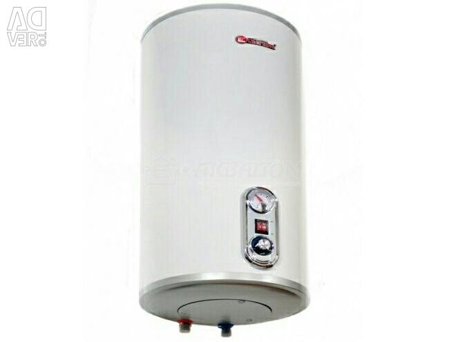 Thermex electric water heater