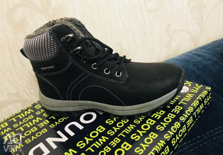 New low shoes size 37