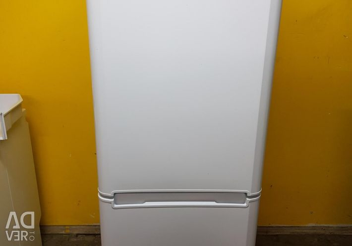 Indesit, Warranty, Shipping