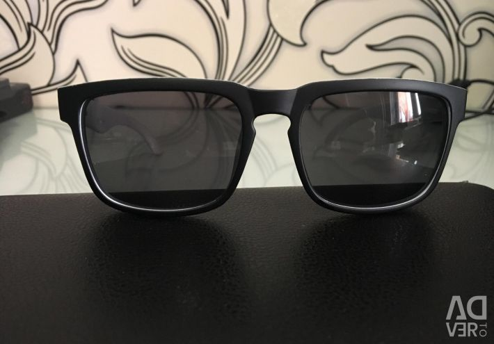 Stylish sunglasses Italy desing