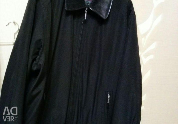 Jacket fall / winter original B & M 54-58 / 185-190