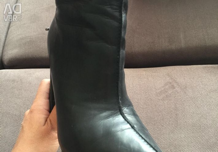 Boots ???