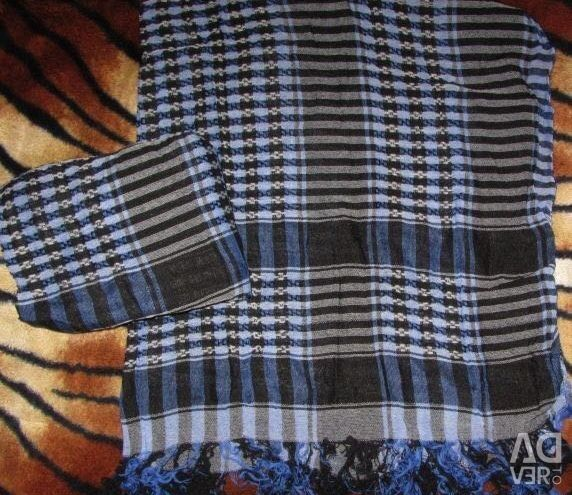 New Arafat (Arabic Scarf) Egypt