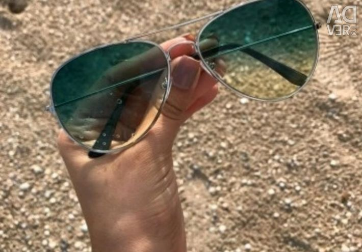 Ochelari de o calitate superioară
