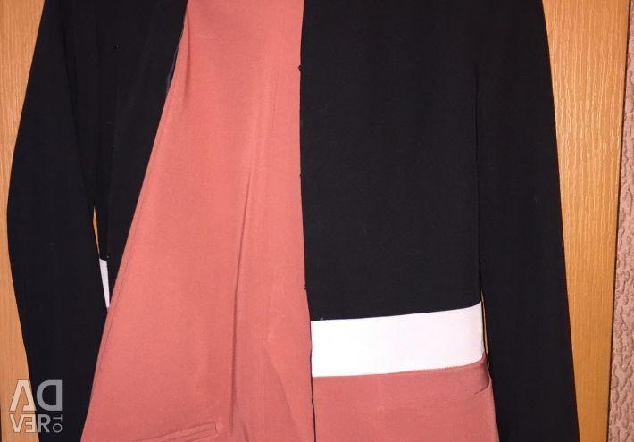 Costum pentru pantaloni Kira P