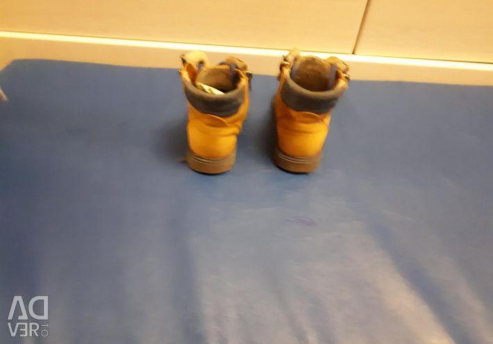 Kotofey botları