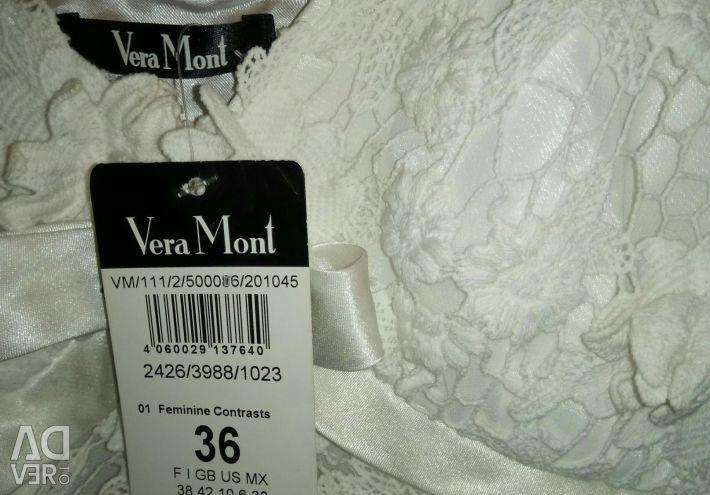 Νέο φόρεμα Vera Mont. Γερμανία 🇩🇪. 36