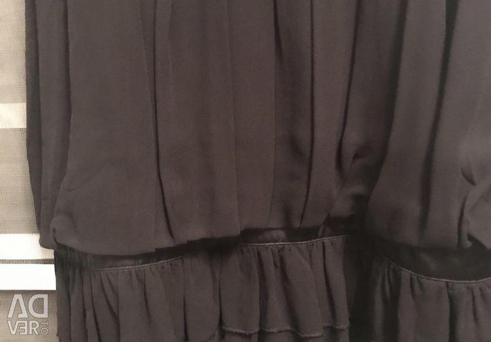 Dress ?? S Rene Derhy