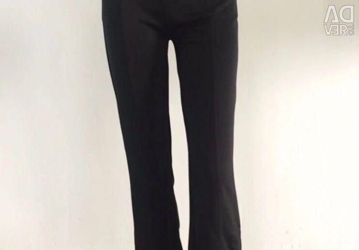 Balmain брюки