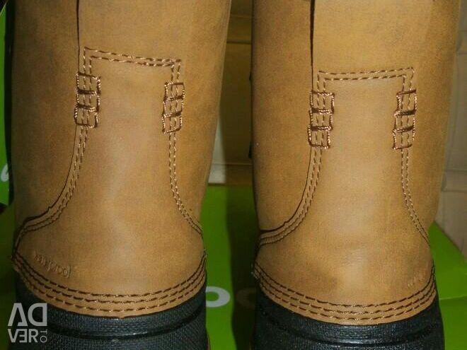 Boots CROCS- 35/36/37/38/39/40/41 r