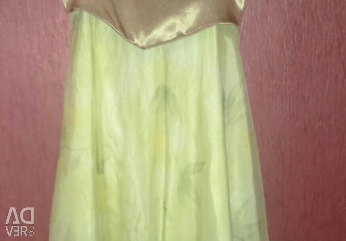 Dress ? for 5-7 years