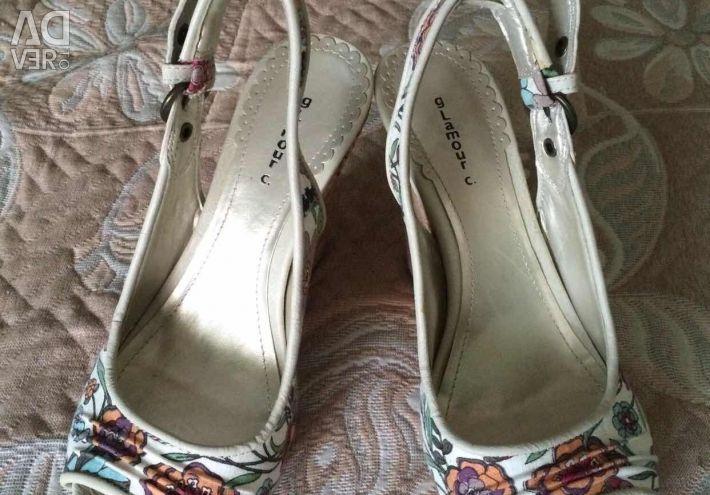 Sandaletler p39