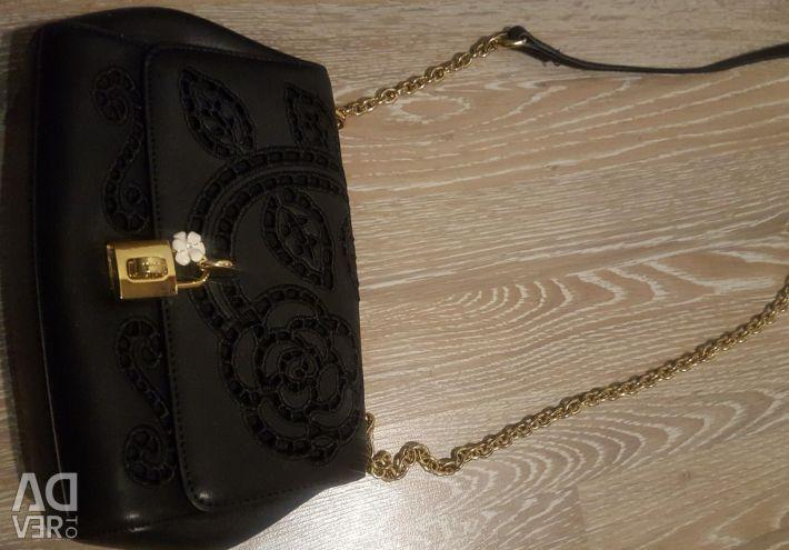 Νέα τσάντα Dolce & Gabbana (Ιταλία)