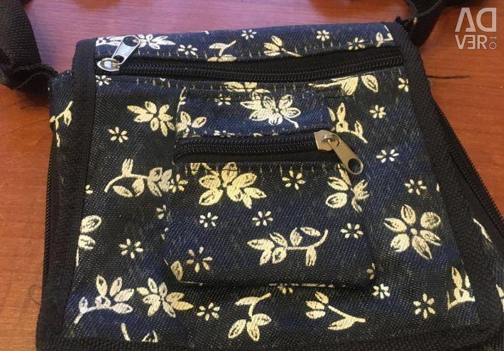 Children's handbag