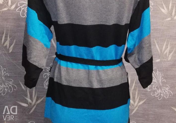 New dress 48rr