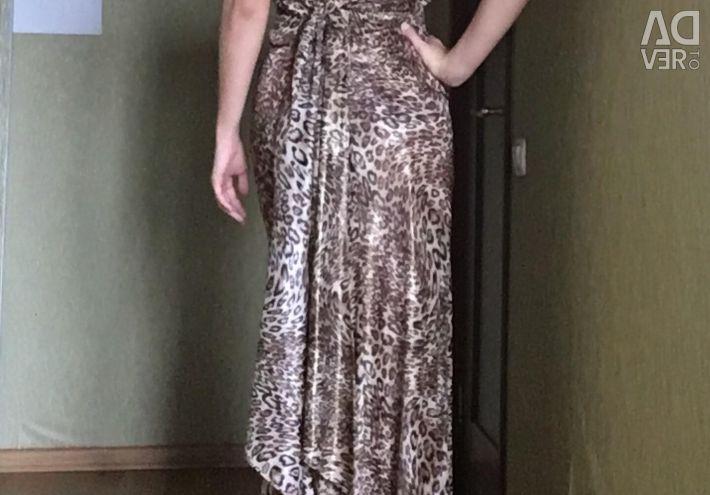 Dress Evening ? (New Year)