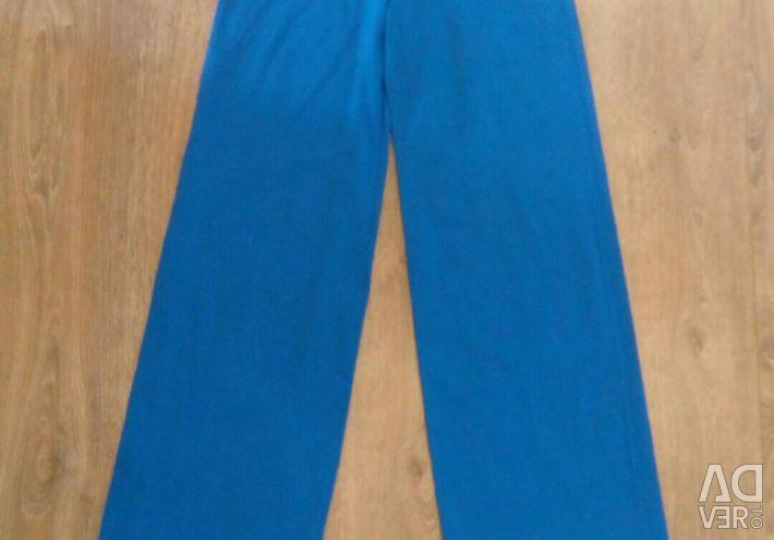 Χρησιμοποιημένα παντελόνια