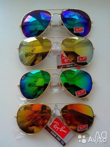 Ray Ban γυαλιά ηλίου