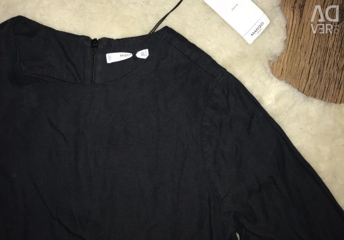 Rochie nouă pentru femei