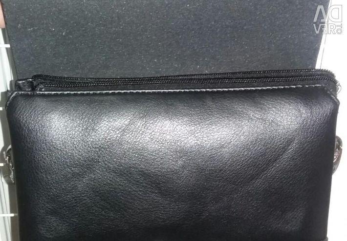 Ανδρική τσάντα