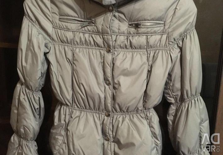 Jacket r.42