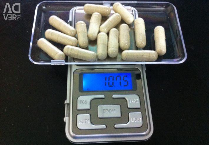 Длинные препараты для похудения Адипекс, Меридиа, Фентермин,