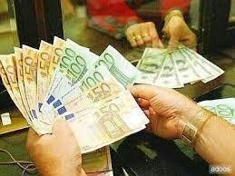 Γρήγορη και αξιόπιστη προσφορά δανείου σε 48 ώρες