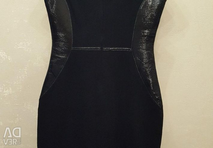 Φόρεμα Schumacher M