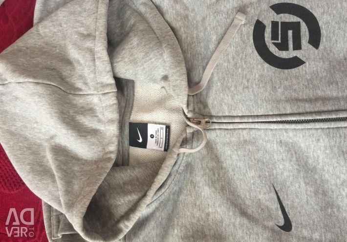 Nike trening 48 versiunea originală