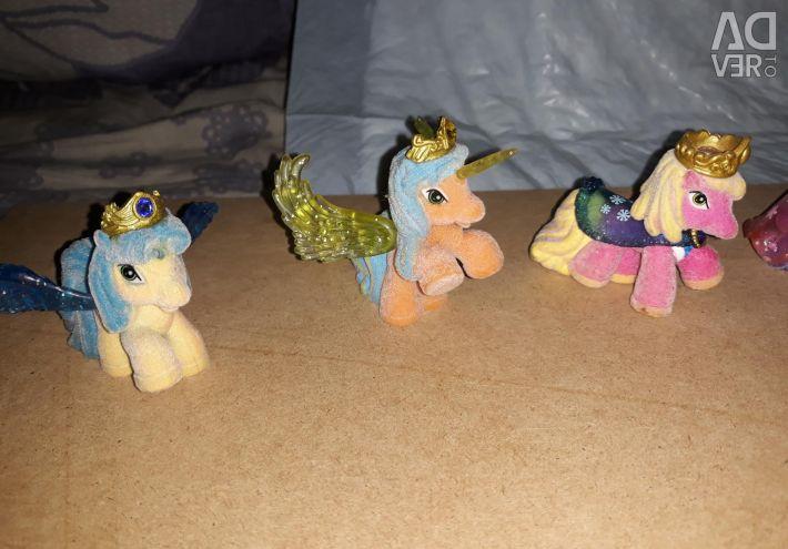 Jucăriile