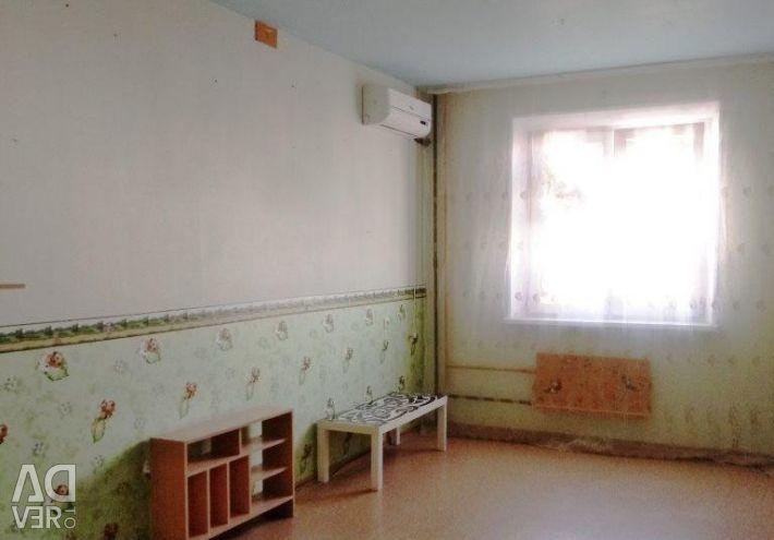 Квартира, 2 кімнати, 67 м²