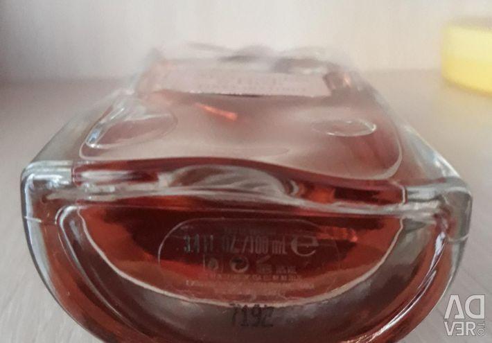 Αρωματοποιία ABERCROMBIE & FITCH Πρώτο νερό