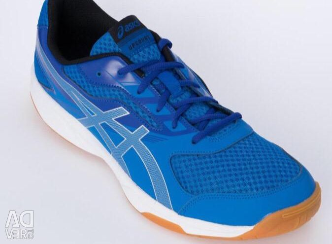 49 size! New Volleyball Shoes