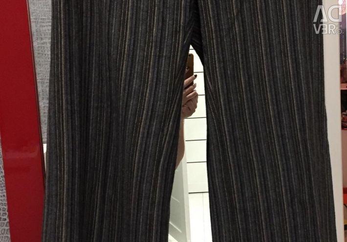 Κοστούμι Pennyblack