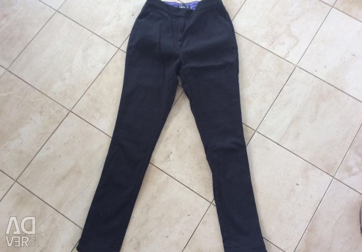 FREDPERRY pants