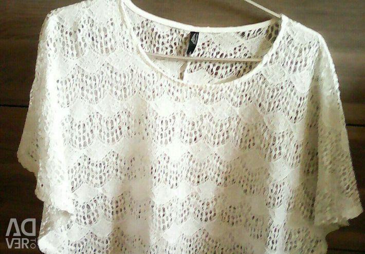 Summer blouse (L)