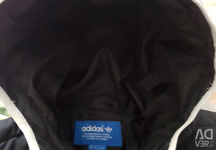 Jacket adidas original, vezi profil, negocieri