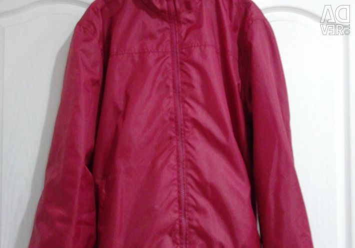 Jacket 56 \ 58 for men