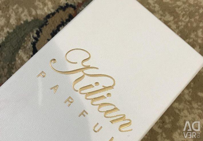 Perfume Kilian (tester)