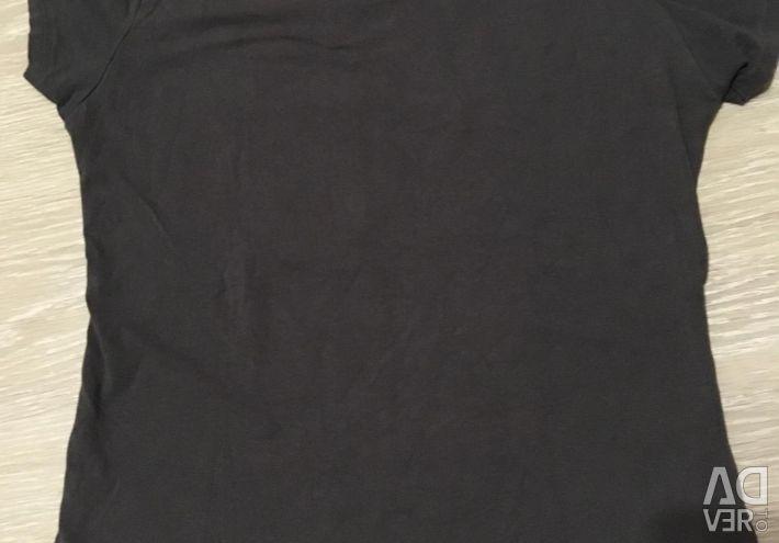 T-shirt για τις γυναίκες Zara συλλογή