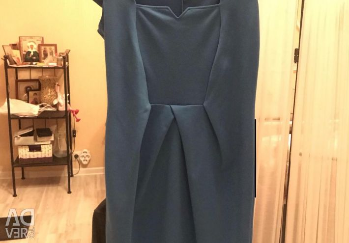 Φορέματα. Μεγέθη 46-48-50