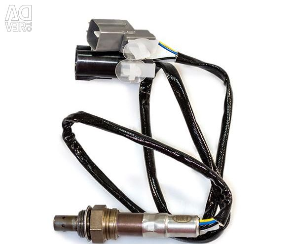 Senzor de oxigen Mazda CX-7 (07-12)