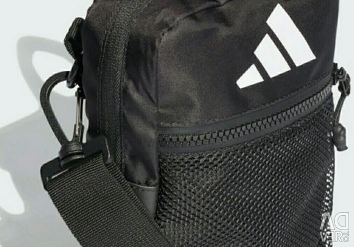 Adidas bag new