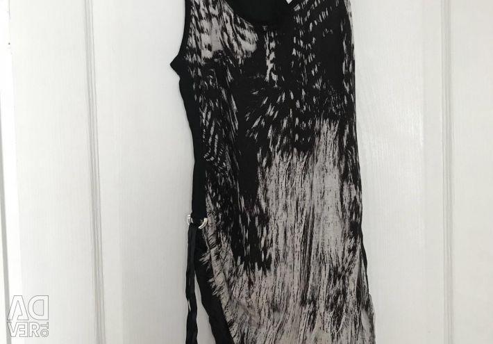 New stylish top Karen Millen