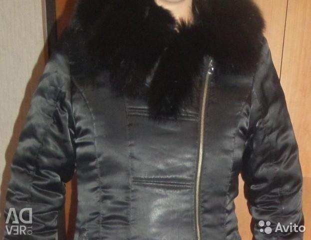 Куртка р.-48