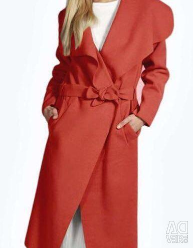 Coat Cardigan Nou